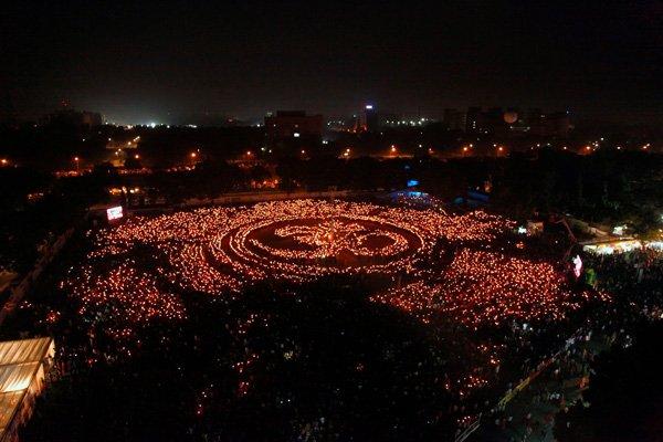 gandhinagar-cultural-forum