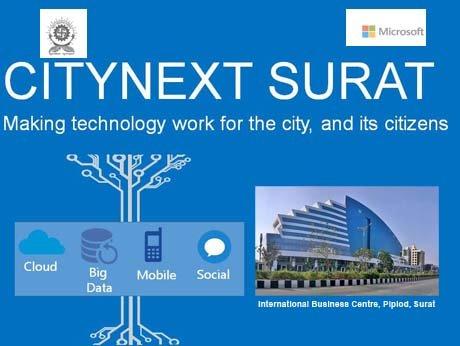 citynet-surat-microsoft