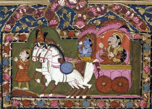 mahabharata-surat-city-lord-krishna