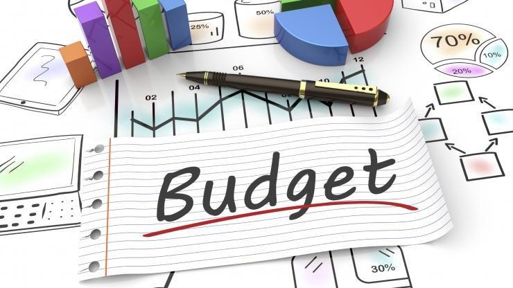 municipal-budget-surat
