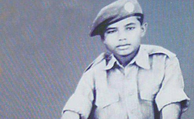 narendra-modi-kid