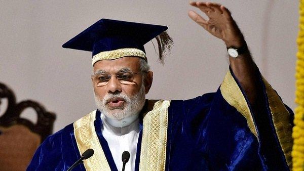 narendra-modi-post-graduate