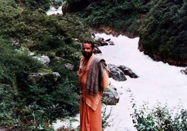 narendra-modi-sanyasi