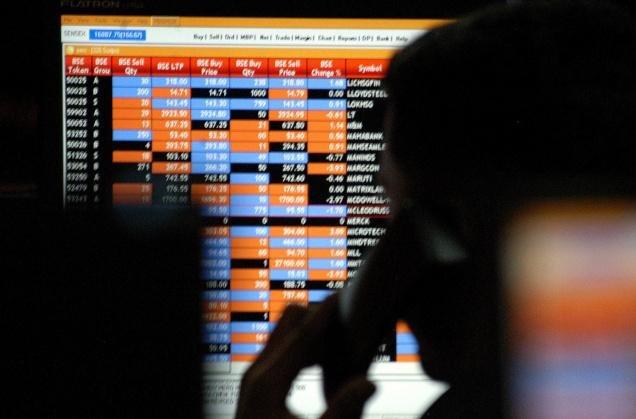 stock-market-gujarati
