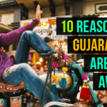 Reasons Why Gujarati Guys Are Simply Awesome