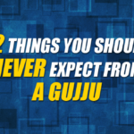 12 Things You Should Never Expect From A Gujju