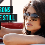 10 Reasons You Are Still Single
