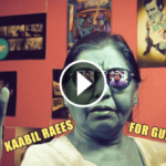 Raees Kaabil Funny Gujju review