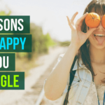 10 Reasons To Be Happy That You Are Single