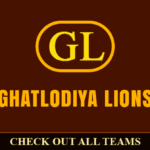 Name Of Teams IF There Is Ahmedabad Premier League