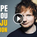 Ed Sheeran – Shape Of You Gujju Version