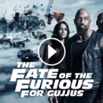 The Fate Of The Furious For Gujjus