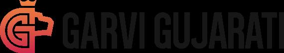 Garvi Gujarati