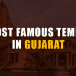 Famous Temples in Gujarat