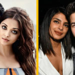 Bollywood Actresses who are Older than their Husband