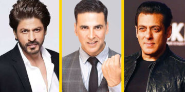 Bollywood Stars Side Business