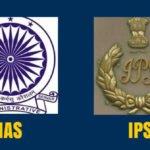 IAS vs IPS