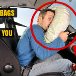 How Airbags in Cars Protect You