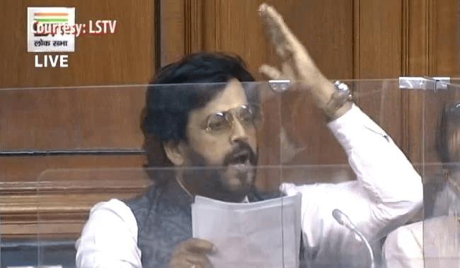 Kangana Ranaut Slams Jaya Bachchan