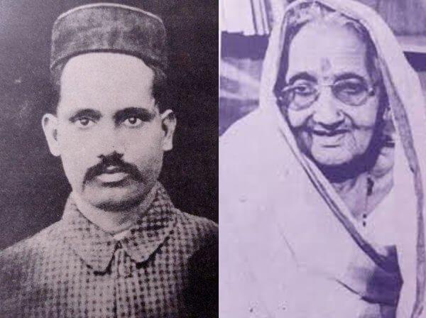 Facts about Lal Bahadur Shashtri