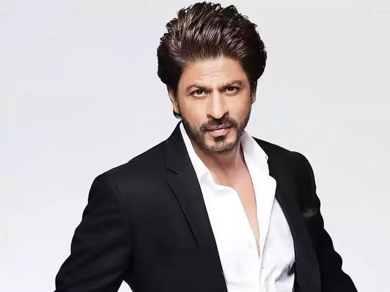 First Salary of Bollywood Stars