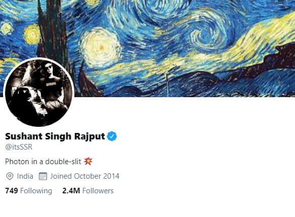 Ranveer Singh in the Bingo Ad
